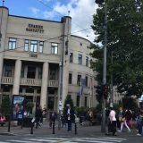 Studentski klub Pravnog fakulteta traži usvajanje Rezolucije o ugroženosti Srba u Crnoj Gori 13