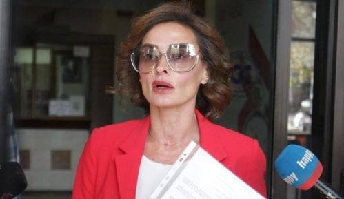 Zekić: Nadam se da se iza ostavke Cvejića ne kriju politički razlozi 11