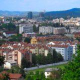 Zasedanje Skupštine grada Banjaluka na ivici fizičkog obračuna 8