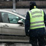 Novi Pazar: Za godinu dana kažnjeno više od 1.200 vozača 7