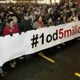 Problemi u jugoistočnoj Evropi o kojima EU ne sme više da ćuti 9