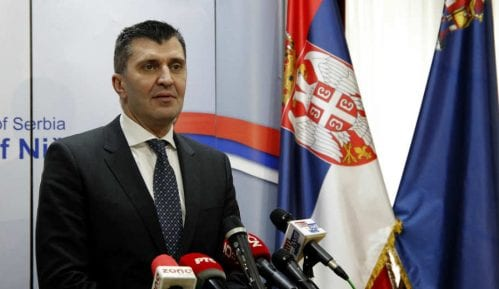 Đorđević: Usvajanje nacionalnog akcionog plana za decu krajem godine 2