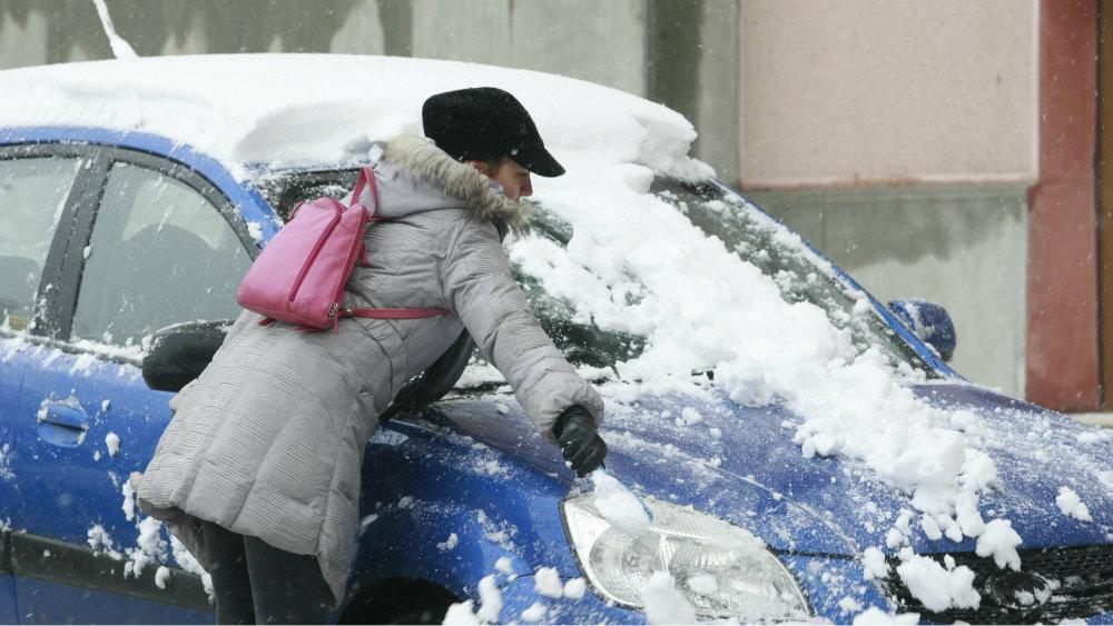"""""""Putevi Srbije"""" apeluju na učesnike u saobraćaju da budu posebno oprezni prilikom vožnje 1"""