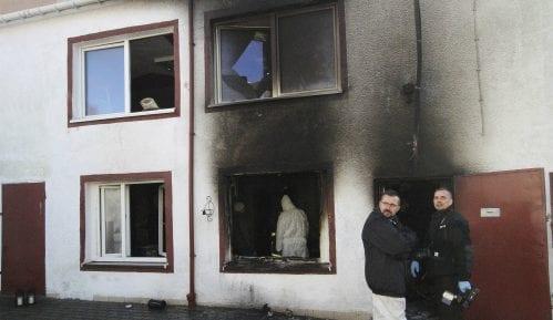 Poljska zatvorila 13 igraonica posle smrti pet devojčica u požaru 13
