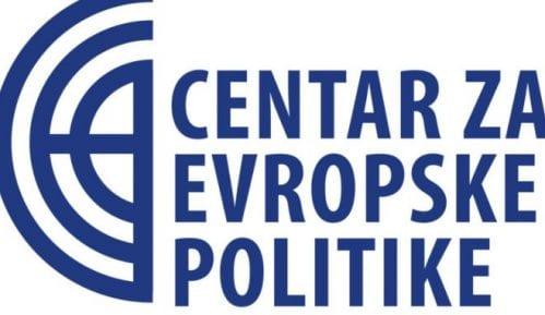 CEP: Građani Srbije za EU jer žele uređeno društvo 14