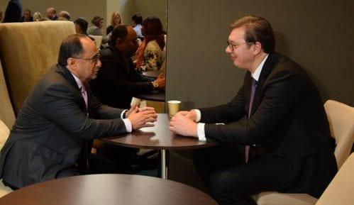 Čakrabarti: EBRD pruža podršku javno privatnim partnerstvima i koncesijama 3