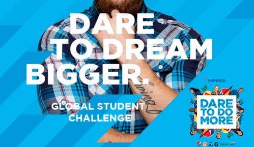 """Pokrenut izazov za postdiplomce """"Dare To Do More"""" 5"""
