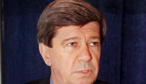 Kukan o dijalogu Srbije i Kosova: Više rada, manje filozofiranja 12
