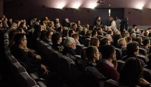 Filmski vodič od 3. do 10. januara 9