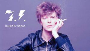 Muzički vodič od 4. do 11. januara 5