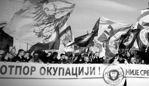 Tribina o islamskom ekstremizmu u Srbiji 24. janura u Novom Sadu 5