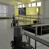Završena rekonstrukcija fabrike vode u Užicu 12