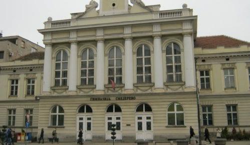 Ukinuta vanredna situacija u Smederevu 9