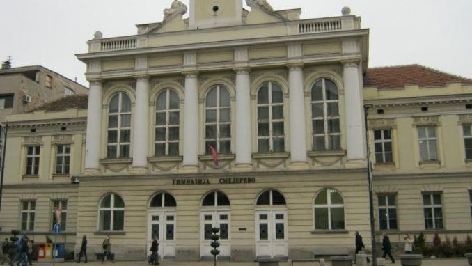 Ukinuta vanredna situacija u Smederevu 4