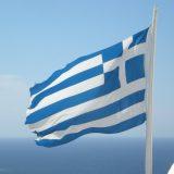 Miltijadis Varviciotis: Stav Grčke o Kosovu ostaje nepromenjen 2