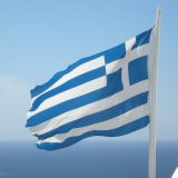 U Grčkoj naredne nedelje zajedničke vojne vežbe sa UAE 14