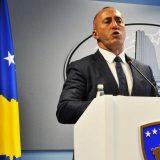 Gazeta: Haradinaj će Vladi Kosova predložiti izdvajanje 250.000 evra za podršku protiv ID 15