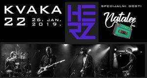 Muzički vodič od 25. januara do 1. februara 4