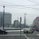 Građani traže zelenilo, za struku park na Slaviji suvišan 1