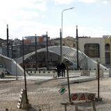 """Vesić: U planu izgradnja zgrade """"Beograđanka 3"""" u Kosovskoj Mitrovici 4"""