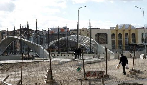 Na severu Kosova dvoje obolelo 11