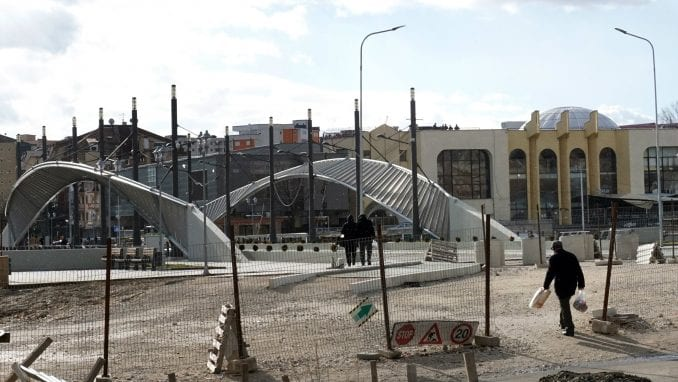 Na severu Kosova spremaju doček Nove godine po Julijanskom kalendaru 3