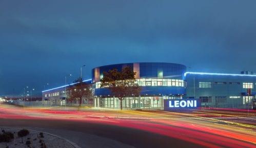 Radnici kompanije Leoni ubeđeni su da su im povređena prava 5