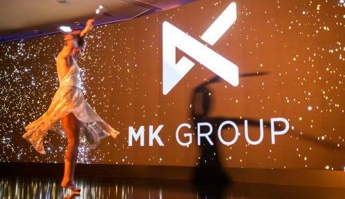MK Group investira 500 miliona evra u region 7