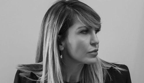 Bregu: Integracija Zapadnog Balkana znači korenite promene 2