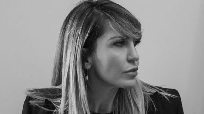 Majlinda Bregu preuzela funkciju generalne sekretarke RCC-a 1