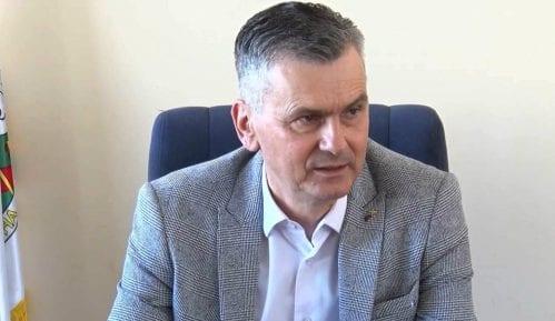 Stamatović: Srbima iz dijaspore obezbediti pravo da biraju, ali i da mogu da budu birani u Srbiji 9