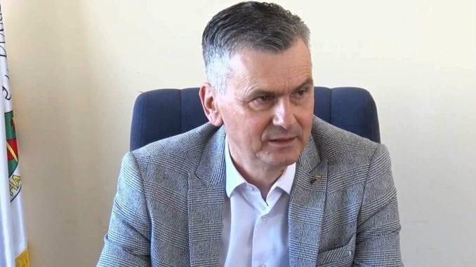 Stamatović: Vučić da prestane da trguje teritorijalnim integritetom i suverenitetom Srbije 1