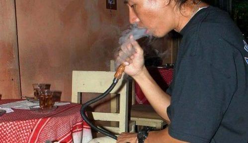 Nargile opasnije od cigareta 10