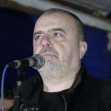 Lečić: Ostati i boriti se za preporod Srbije 4