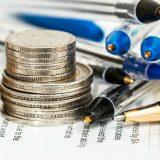 Javni dug Srbije uvećan za 370 miliona evra 7