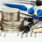 Blagi rast kredita u Srbiji u oktobru 12