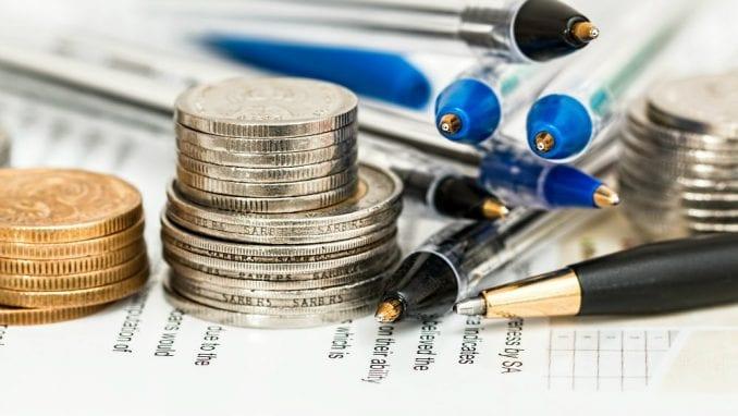 Javni dug Srbije uvećan za 370 miliona evra 3