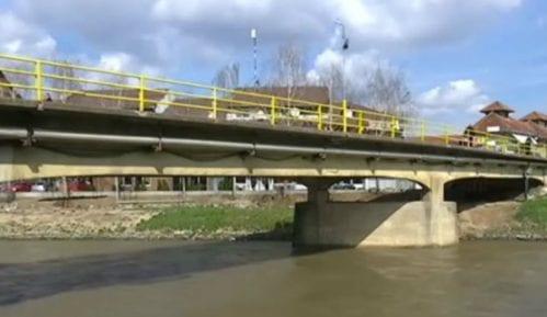 Most na Mlavi zatvara se za saobraćaj zbog rekonstrukcije 13