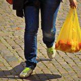 Stari grad dobio kante za odlaganje plastičnih kesa 5