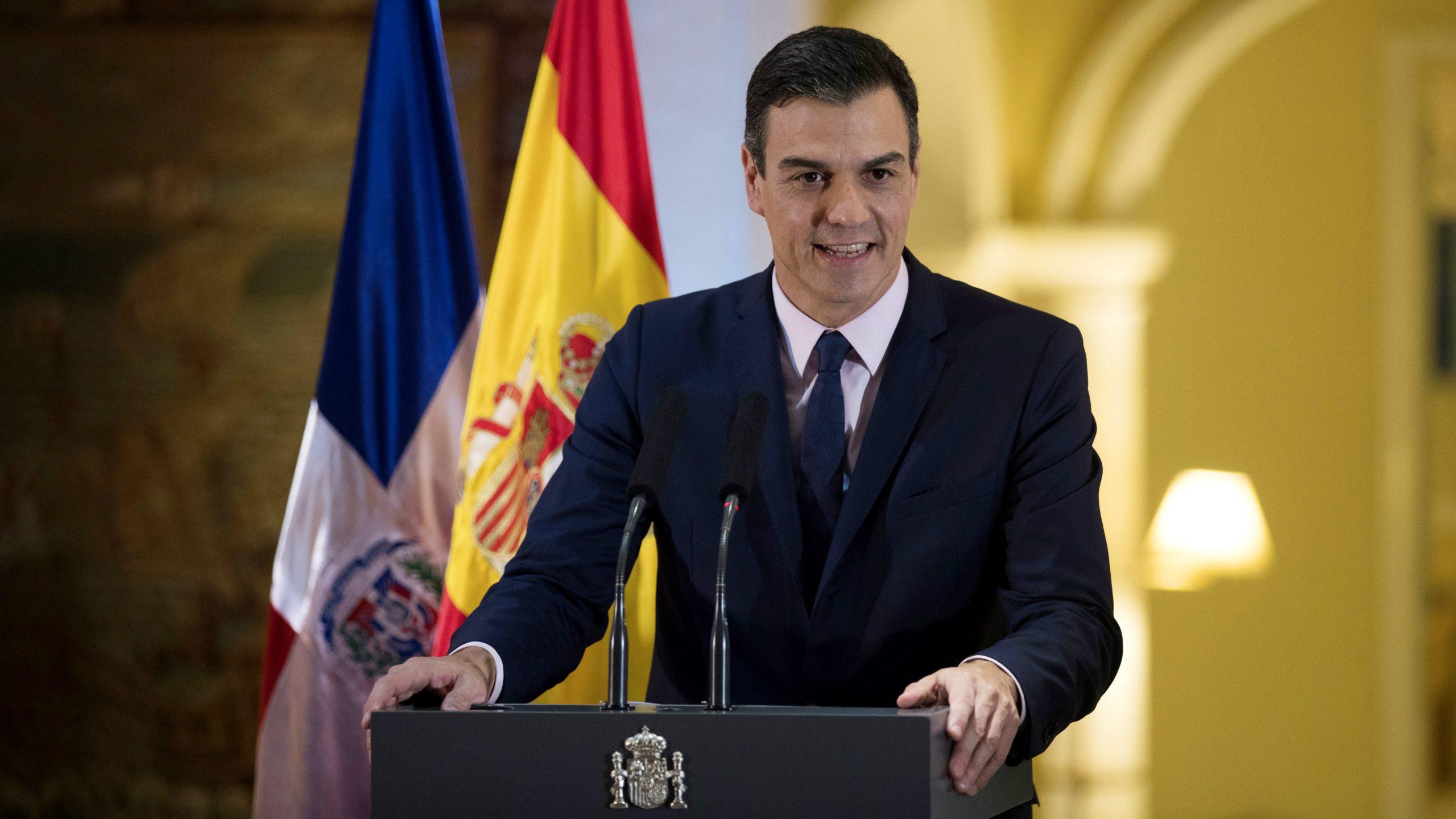 Španski parlament nije usvojio budžet, vanredni izbori na pomolu 1