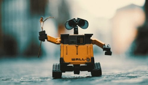 Otkazi robotima u Japanu, poslove preuzeli ljudi 14