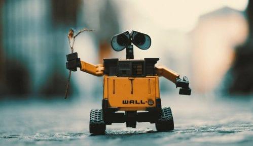 Otkazi robotima u Japanu, poslove preuzeli ljudi 11