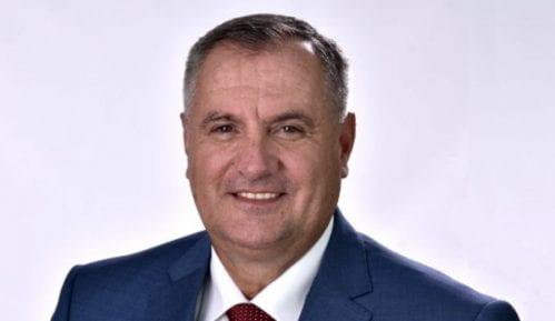 Premijer Republike Srpske pozitivan na korona virus 8