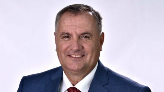 Višković: Republika Srpska nastaviće da slavi 9. januar 1