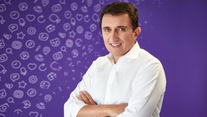 Direktor Vibera kritikovao Fejsbuk i predložio zajedničko rešenje za zaštitu korisnika 4