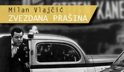 Kultura pamćenja Milana Vlajčića 12