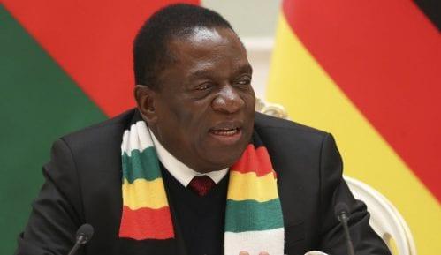 Sud Zimbabvea naredio Vladi da omogući pristup internetu 1