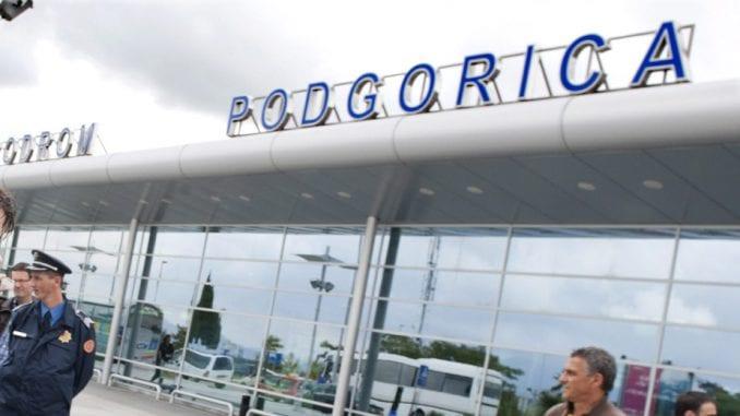 U Crnoj Gori još dve osobe preminule od korona virusa 1