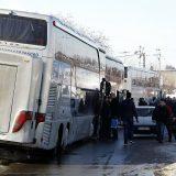 CLS: Ni najnoviji rok za izgradnju nove autobuske stanice u Beogradu neće biti ispoštovan 8