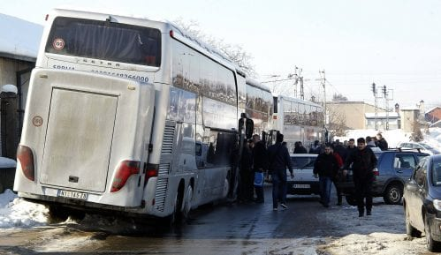 Udruženje Srbijatransport: Državna pomoć značajna za opstanak firmi za prevoz putnika 1